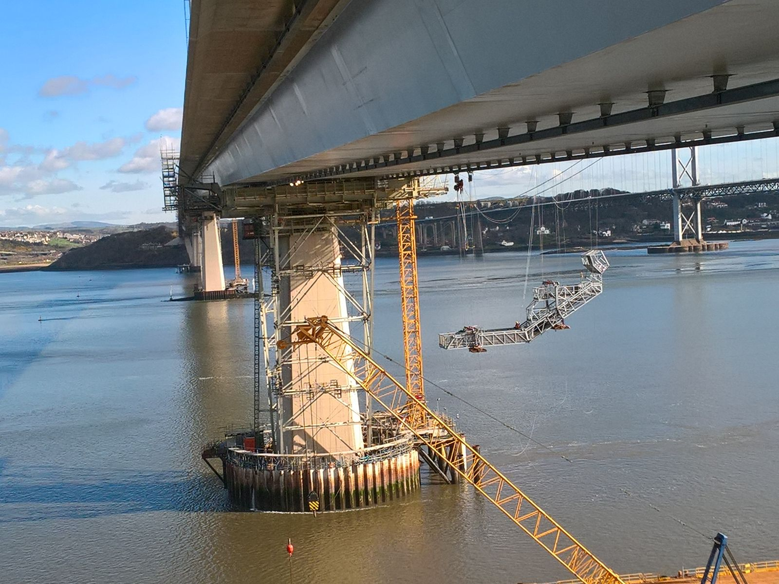 queensferry-crossing-c-gantry-05